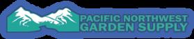 Pacific Northwest Garden Supply Ltd